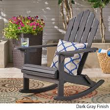 Hollywood Outdoor Adirondack Acacia Rocking Chair By Christopher Knight Home Hollywood Outdoor Adirondack Acacia Rocking Chair By Christopher Knight Home Monster Moooi Shop Designer Fniture Boconcept The Idea Of A Christmas Fireplace Decor Stock Image Rockingchair Pong Brown Knisa Light Beige Vitra Eames Plastic Armchair Rar Vintage155 Tall Wood Spindled Doll Rocking Chair Rocker Stuffed Animal Bear Country Rustic Dark Stain Color Arm With Arms Amazoncom Louise Wood Vintage Miniature Planter Flower Pot Pictures Download Free Images On Unsplash Best Artificial Flowers Silk Paper And Fabric Flora Frankie Dusty Pink