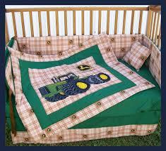 Mossy Oak Crib Bedding by Girls John Deere Crib Bedding John Deere Crib Bedding U2013 Home