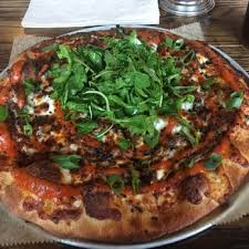 Jolly Pumpkin Ann Arbor Menu by Jolly Pumpkin Pizzeria And Brewery Pizza 282 Photos U0026 339