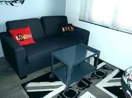canap pour chambre ado canape lit pour chambre d ado canape lit ado canape pour canape lit