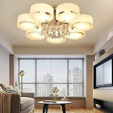 متألق فجأة خطف moderne deckenbeleuchtung wohnzimmer