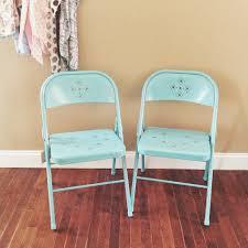 Glider Chair Target Australia by Folding Beach Lounge Chair Target Home Chair Decoration