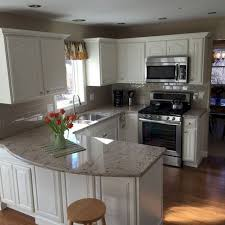 Kitchen Remodeling Ideas Designs Photos 58
