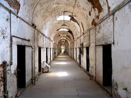 Eastern State Penitentiary Halloween Youtube by 10 Us Cities U0026 Towns That Take Halloween Very Very Seriously