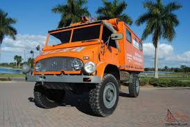 UNIMOG MILITARY, MERCEDES TRUCK, 4WD ARMY Burg Germany June 25 2016 German Army Truck Mercedesbenz 1962 Mercedes Unimog Vintage Military Vehicles Rba Axle Commercial Vehicle Components Rba Vehicle Ltd Benz 3d Model Seven You Can And Should Actually Buy The Drive Axor 1828a 2005 Model Hum3d History Of Youtube Zetros 2733 A 2008 Mersedes 360 View U5000 2002 Editorial Photo Image Typ Lg3000 Icm 35405
