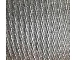 teppich universal ca 67 x 150 cm shades grau