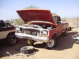 1978 Ford-Truck F150 (#78FT7729C) | Desert Valley Auto Parts 1978 Fordtruck F250 78ft8362c Desert Valley Auto Parts Directory Index Ford Trucks1978 4x4 Lariat F150 78ft7729c Pickup Information And Photos Momentcar Classic Cars For Sale Michigan Muscle Old Ranger Camper Special T241 Harrisburg 2016 History Of Service Utility Bodies Trucks Photo Image Gallery F350 Xlt Special 2wd Automatic Cummins Diesel Power Magazine