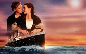 Sinking Ship Simulator Titanic Download by Abandoned Ship Wreck Old Ship Wallpaper Hd Download Hd
