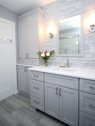 Traditional Bathroom Ideas Photo Gallery 41 Small Master Bathroom Design Ideas Sebring Design Build
