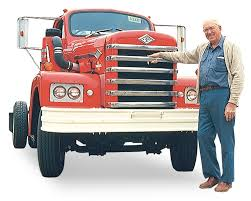 About Us | CMV Group Mountain Home Auto Ranch Ford Dealership In Id Crawford Trucks And Equipment Inc New Used Dealer Rochester Nh Update County Road Closures Announced By Penndot News Intertional9900ix Gallery Monarch Truck Electric Harrison View Ar Intertional Cab Chassis Trucks For Sale In Ks Col Holden Brookvale Nsw Belrose Warriewood Mona Jasper Near French Lick