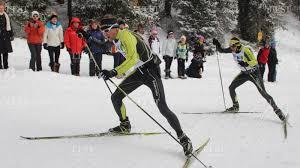 ski club mont noir sport franc comtois ski de fond encore plus de 1000 au départ