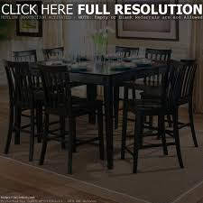 Costco Dining Room Table Sets Unique Furniture Upholstery Gun Workbench Chairs Gumtree