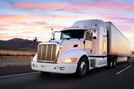 100 Star Trucking Company Welcome To Cartage