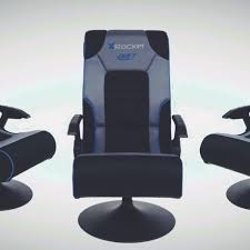Wireless/Bluetooth X Rocker Drift Gaming Chair... - Depop Pyramat Wireless Gaming Chair Home Fniture Design Game Bluetooth Singular X Rocker 51259 Pro H3 41 Audio Chair Infiniti 21 Series Ii Bckplatinum Aftburner Pedestal New 2018 Xrocker Se Sound Fox 5171401 Cxr1 Ackblue Office Chairs Xrocker Spider With