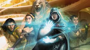 Master Of Cruelties Commander Deck by The Bag Of Loot Magic The Gathering News Previews And Strategies