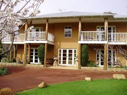 100 Luxury Accommodation Yallingup Erravilla Country Estate Australia Bookingcom