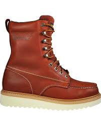 Wolverine Men's Moc-Toe Work Boots | Boot Barn Justin Mens 13 Western Boots Boot Barn Tin Haul Barbwire Doubleh Folklore Work Ariat Womens Derby Elephant Print Quickdraw Bent Rail Durango Faded Union Flag Sierra Kids Live Wire Red Wing Irish Setter Brown Orange Two Harbors Hiker Cody James Broad Square Composite Toe