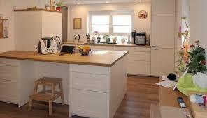 moderne küche im landhausstil dein schreiner