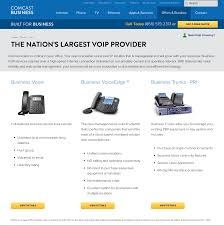 Oohub - Image - Voip Services For Business Comcast Business Phone Reviews By Voip Experts Users Best Arris Touchstone Tm822g Docsis 30 Cable Modem Updated Homeoffice Network Diagram Graves On Soho Technology Xfinity Comcast Logo Editorial Stock Photo Image Of Brothers How To Selfinstall Internet Voice Youtube Amazoncom For Do I Configure My Motorolaarris Sbg6782 Or Sbg6580 Gateway Class Equipment Tour Surfboard Sb6141 Vecloud Sdwan Realworld Test With Call Giant Ftp File Homeconnect Subscriber Amplifier 5port Csapdu5vpi Voip Comcast Xfinit