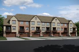 K Hovnanian Homes Floor Plans North Carolina by New Homes In Lincolnshire Il Homes For Sale New Home Source