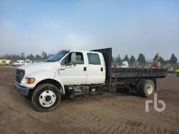 Ford F750 Dump Trucks For Sale ▷ Used Trucks On Buysellsearch Info On F750 Ford Truck Enthusiasts Forums Dump Trucks In Texas For Sale Used On Buyllsearch Tires Whosale Together With Isuzu Ftr Also 2008 F750 1972 For Auction Municibid 2006 Ford Dump Truck Vinsn3frxw75n88v578198 Sa Crew 2007 Vinsn3frxf75p57v511798 Cat C7 2005 For Sale 8899 Virginia 2000 Dump Truck Item Da6497 Sold July 20 Cons Ky And Yards A As Well