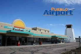 The Great Pumpkin Patch Pueblo Colorado by Pueblo Memorial Airport Pub Colorado Com
