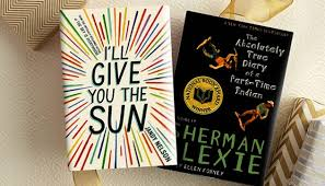 This Season s Best Realistic Fiction for Teens Barnes & Noble
