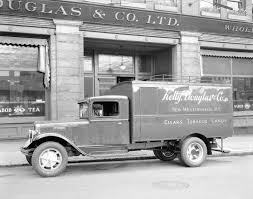 Kelly, Douglas Truck [in Front Of Kelly Douglas And Company ... Skatergear Whosale Fingerboard Trucks Finger Skateboard Buy Solutions Inc Loxley Al New Used Cars Sales Ldon 1950s Crates Of Food And Trucks Crowd Covent Garden Stock Online Swedish From China Commercial 6204dwellyfreightlinercolumbiaactortruck132diecast West Alabama Tuscaloosa Cables Autocom 5381d Kinsmart 2014 Chevrolet Silverado Pick Up Truck 146 Scale Fuels Kc