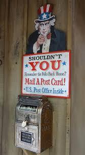 postlandia june 2013