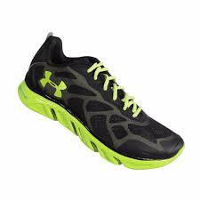 Paredes 40 Negro Talla Zapato Puntera Plantilla Acero S3src