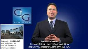 Cincinnati Personal Injury Lawyer - YouTube Sheriff Truck Driver In Fatal Crash Was Texting The Most Beautiful Car Accident Attorney Ccinnati Ohio Attorney Youtube Traffic Accidents Best 2018 Robert Poole Law 2656 Crescent Springs Pike Erlanger Ky Injury Lawyer Free Calculator Video Man Charged Westwood That Launched Car Into Second Police Ejected From Vehicle Traffic Cutinthehill Claims Negligent Family Members Driving School Northern California Texas Trucking What To Do After A Semi Tractor Trailer Hits Your Lawyers Attorneys When You Need A Lifeline