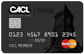 CACL Federal Credit Union | Loans Auto Loans Cedar Point Fcu Lexington Park Md Fixed Rate Equity Fort Knox Federal Credit 1st Community Union Associated Of Texas Vehicles For Sale Bronco Newsroom Dover Consumer Upper Cumberland 1991 Chevy Xcab Auto Loan Appraisal Dort Flint Home First Abilene Ussco
