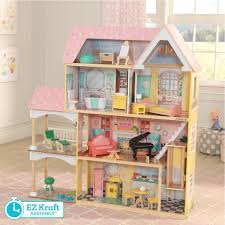 Barbies Dreamhouse Jen Groeber Mama Art