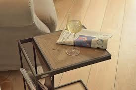 ferienhaus house 4 sylt 2021 room prices deals