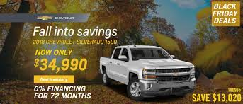 Friendly Chevrolet In Springfield, IL | Serving Peoria And Champaign ...