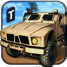 Humvee Army War Truck Simulator 3D Army Car Driver Simulator : Army ... Truck Simulator 3d Bus Recovery Android Games In Tap Dr Driver Real Gameplay Youtube Euro For Apk Download 1664596 3d Euro Truck Simulator 2 Fail Game Korean Missing Free Download Of Version M1mobilecom 019 Logging Ios Manual Sand Transport 11 Garbage 2018 10 1mobilecom