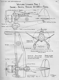 11 best aeromodelo images on pinterest radio control planes and