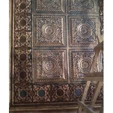 Sheetrock Over Ceiling Tiles by 13 Best Cool Ceilings Images On Pinterest Drop Ceiling Tiles
