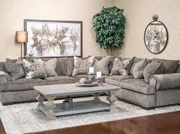 109 best furniture stores images on Pinterest