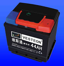 China 12V Lead-Acid JIS Heavy Duty Truck Sealed Maintenance Free ... 12v Battery Heavy Duty Truck Bus Car Batteries 140ah Jis Standard N170 Buy Batteryn170 China Din200 12v 200ah Excellent Performance Mf Lead Acid 1250 Volt 200 Amp Heavy Duty Battery Isolator Main Switch Car Boat Ancel Bst500 24v Tester With Thermal Printer N150 Whosale Rechargeable Auto Archives Clinic Leadacid Jis Sealed Maintenance Free Maiden Electronics Suppliers Of Upss Invters Solar Systems Navigant Penetration Of Bevs And Phevs In Medium Heavyduty