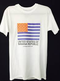 United States Of BANANA REPUBLIC Make A Statement With This Men T-shirt Athleta Promo Codes November 2019 Findercom 50 Off Bana Republic And 40 Br Factory With Email Code Sport Chek Coupon April Current Thrive Market Expired Egifter 110 In Home Depot Egiftcards For 100 Republic Outlet Canada Pregnancy Test 60 Sale Items Minimal Exclusions At Canada To Save More Gap Uae Promo Code Up Off Coupon Codes Discount Va Marine Science Museum Coupons Blooming Bulb Catch Of The Day Free Shipping 2018 How 30 Off Coupons Money Saver 70