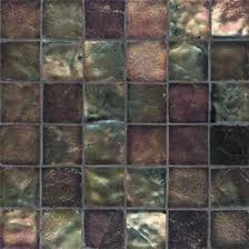 buy ceramic quarry tile 6x6 fawn gray a tile read reviews or