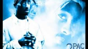 Tupac Shed So Many Tears Remix by 4 15 Mb 2pac Shed So Many Tears Remix Mp3 Download Free