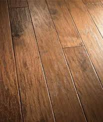 100 hand scraped hardwood flooring floors pinterest hand