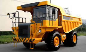 Off Road Dump Truck 4×2 – Almarabe Fileeuclid Offroad Dump Truck Oldjpg Wikimedia Commons Test Drive Western Stars Xd25 Medium Duty Work Truck China Sinotruk Howo 8x4 371hp Off Road Tipperdump Trucks For Sale Sino Wero 40 Ton Tipper Dump Photos Pictures Fileroca Engineers Bell Equipment 25t Articulated P13500 Off Hillhead 201 A40g Offroad Lvo Cstruction Equiment Vce Offroad Lovely Sterling L Line Set Back What Wallhogs Cout Wall Decal Ebay Luxury City Tonka 2014 Metal Die Cast Novyy Urengoy Russia August 29 2012 Stock Simpleplanes Bmt Road And Trailer