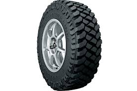 Firestone Destination M/T2 Off-Road Tire Review - Motor Trend Lemans Media Ag Tire Selector Find Tractor Ag And Farm Tires Firestone Top 10 Winter Tires For 2016 Wheelsca Bridgestone T30 Front 34 5609 Off Revzilla Wrangler Goodyear Canada Amazoncom Carlisle Usa Trail Boat Trailer 205x810 New Models For Sale In Randall Mn Ok Bait Bridgestone Lt 26575r 16 123q Blizzak W965 Winter Snow Vs Michelintop Two Brands Compared Potenza Re92a Light Truck And Suv 317 2690500 From All Star