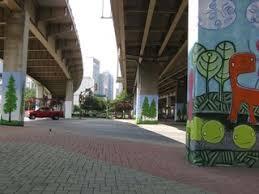 Deep Ellum Murals Address by Deep Ellum Culturemap Dallas
