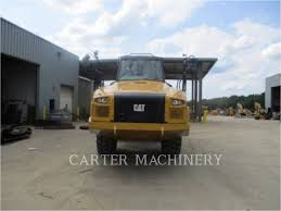 2017 CATERPILLAR 725C2 Articulated Truck For Sale - Carter Machinery ... Richmond Animal Care And Control Truck Has Tires Punctured 2018 Chevrolet Silverado 1500 For Sale At Dueck Bc Galaxy Game Truck Video Best Birthday Party Idea In Gaucho Food Trucks Roaming Hunger Royal Million Dollar Sale Va Youtube Used Hino 338 Diesel 26 Ft Multivan Alinum Box 2015 Gmc Sierra Denali For Stock Fire Department Celebrates New Apparatus Driver Charged 195 Accident Monster Jam 2013 Racing Parking Gateway Storage Center Northern Virginia Two Guys And A Va Reviews Image