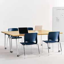 Classroom & Training Tables Whosale Office Table Chair Buy Reliable 60 X 24 Kee Traing In Beige Chrome 2 M Stack 18 96 Plastic Folding With 3 White Chairs Central Seating Table Cabinet School On Amazoncom Regency Mt6024mhbpcm23bk Set Hot Item Stackable Conference Arm Mktrct6624pl47by 66 Kobe Foldable Traing Tables Mesh Chairskhomi Carousell Mt7224mhbpcm44bk