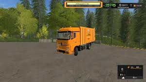 LKW Rubbish Cart UAL V1.0 For LS 2017 - Farming Simulator 2017 FS LS Mod Steam Community Guide Beginners Guide City Garbage Truck Drive Simulator Free Download Of Android Amazoncom Recycle Online Game Code 2017 Mack Dump Or Starting A Business Together With Trucks For Real Driving Apk 11 Download Free Construccin Driver Revenue Timates Episode 2 Picking Up Trash Bins Videos Children L Dumpster Pick Lego Great Vehicles 60118 Walmartcom Diving For Candy And Prizes Using Their Grabbers At The Keep Your Clean Kidsxyj_m